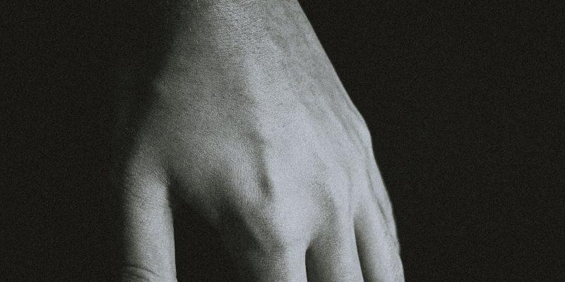 managing wrist pain